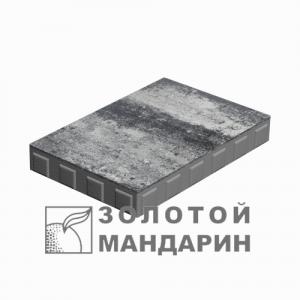 Моноліт без фаски 600х400 Фото від салону тротуарної плитки «Melius» у Вінниці