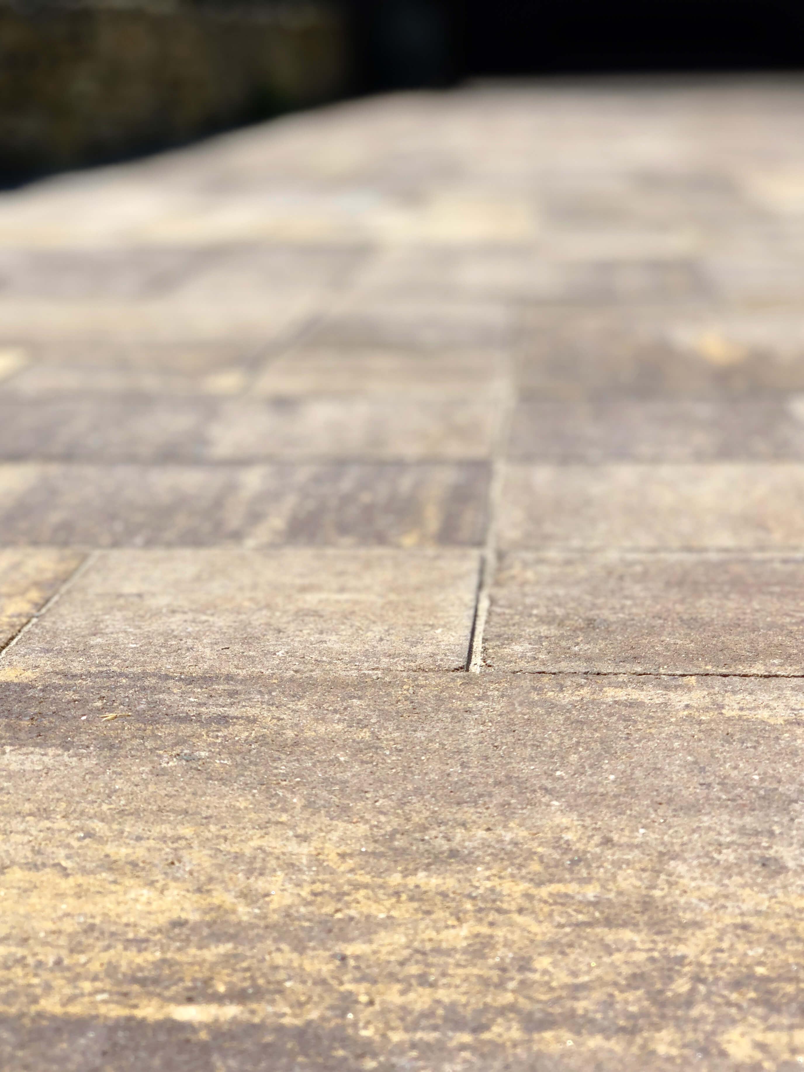 тротуарна плитка купити вінниця