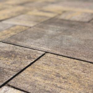 салон тротуарної плитки меліус