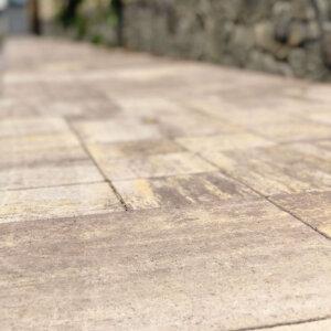 тротуарна плитка ковальська вінниця