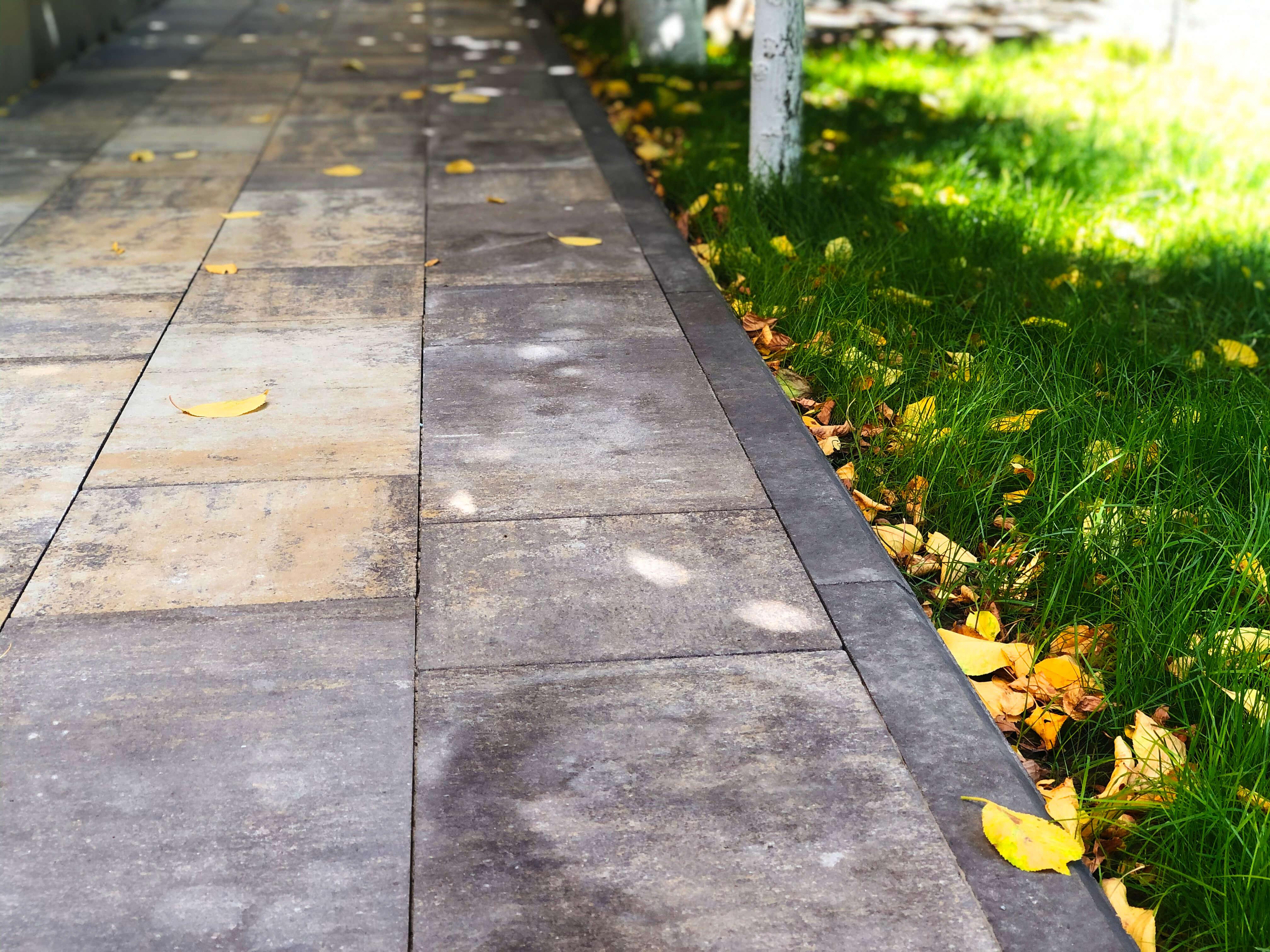тротуарна плитка від ковальської вінниця