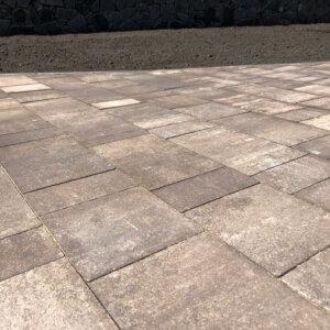 тротуарна плитка для будинку, салон меліус вінниця